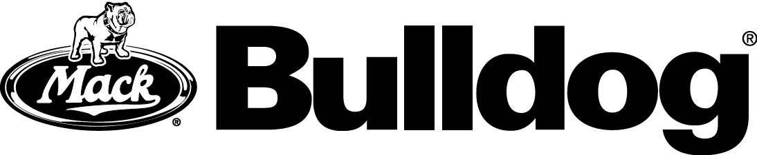 https://crosstowntruck.com/wp-content/uploads/2018/01/bulldog-logo.png